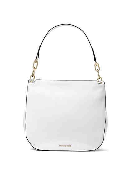 Michael Kors Fulton Large Hobo Bag