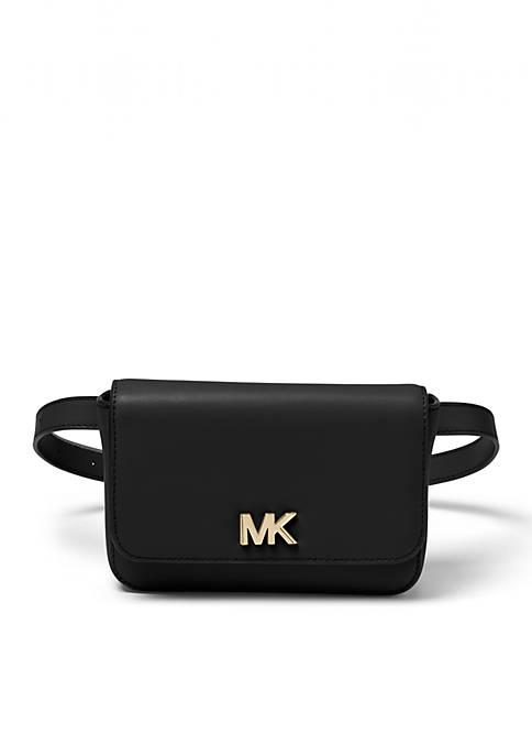MICHAEL Michael Kors Mott Belt Bag