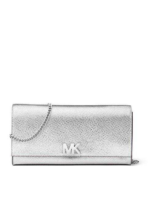 MICHAEL Michael Kors Large Everyday Wear Clutch