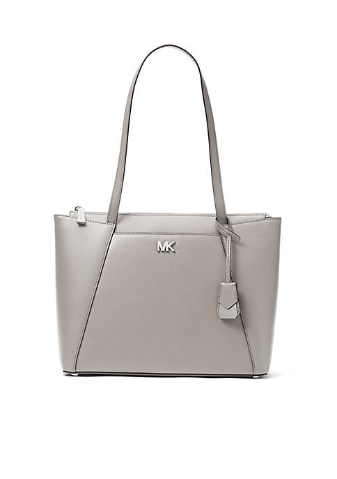 MICHAEL Michael Kors Maddie Medium Top Zip Tote