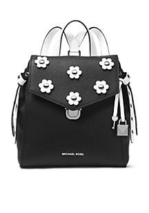 Bristol Small Backpack