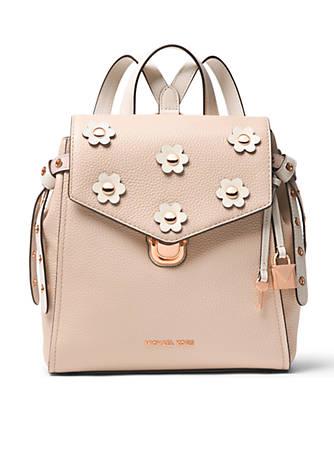Michael Kors Bristol Small Backpack