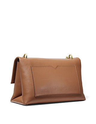 f741c47e1486 ... MICHAEL Michael Kors Cece Large Shoulder Bag ...