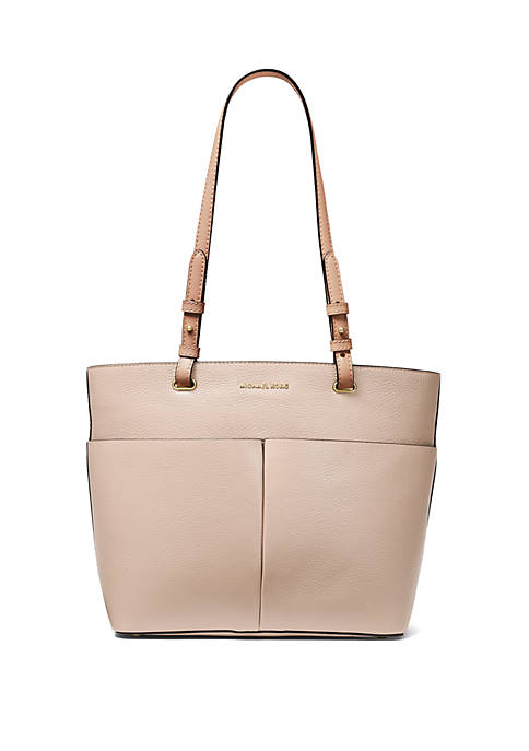 MICHAEL Michael Kors Bedford Medium Tote Bag