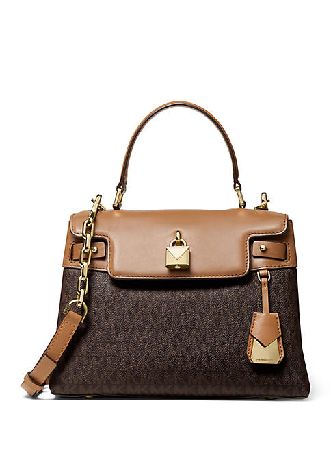 MICHAEL Michael Kors Gramercy Medium Satchel