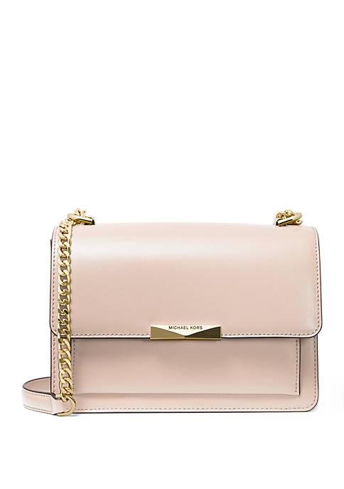 MICHAEL Michael Kors Jade Large Shoulder Bag