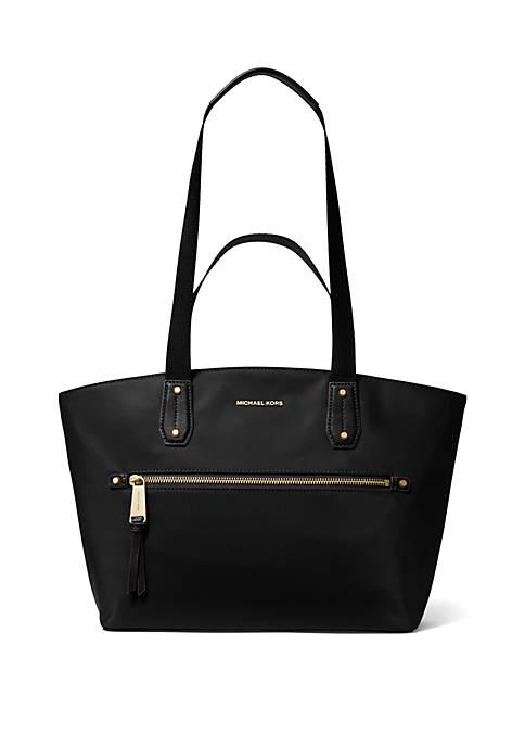 Polly Medium Tote Bag