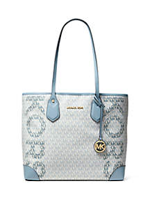 9406c7a34402 Clearance: Purses & Handbags for Women | belk