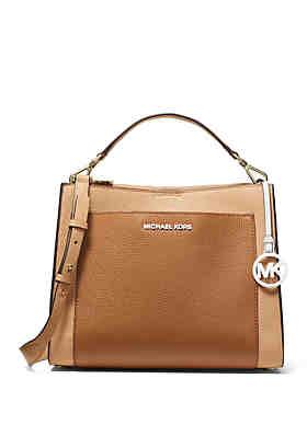 d8487e1d172c Purses & Handbags for Women | belk