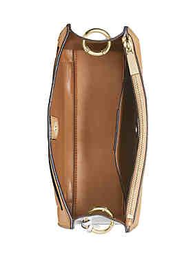 4ca9f132107 Michael Kors Handbags & Purses | belk