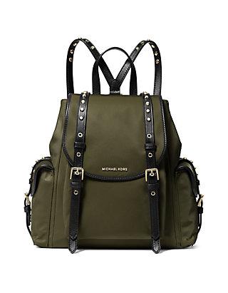 91a101ef81bc90 MICHAEL Michael Kors Leila Small Backpack | belk