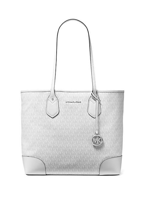 MICHAEL Michael Kors Eva Large Tote Bag