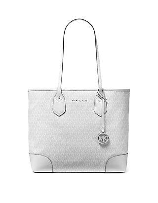 f255a3396752 MICHAEL Michael Kors. MICHAEL Michael Kors Eva Large Tote Bag