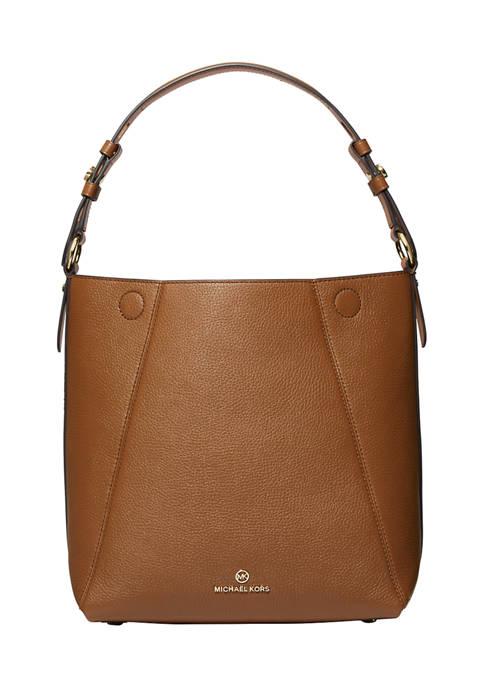 MICHAEL Michael Kors Large Hobo Shoulder Bag