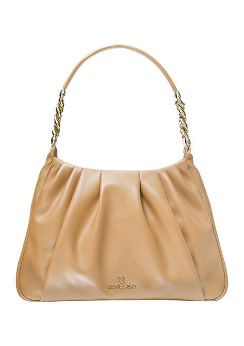 MICHAEL Michael Kors Medium Shoulder Bag