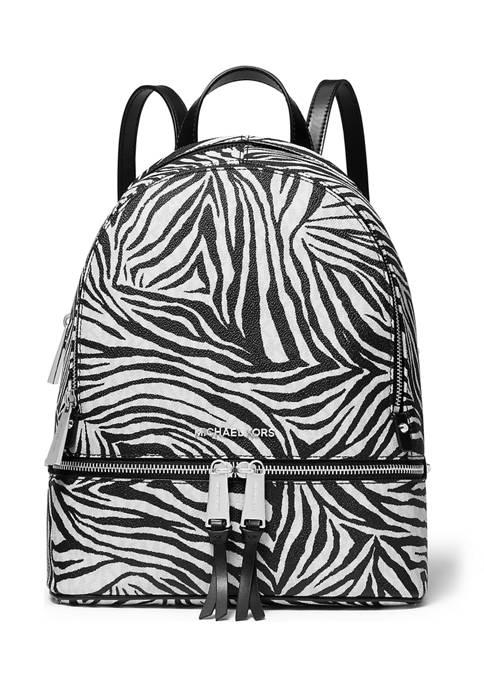 MICHAEL Michael Kors Medium Backpack