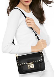 81a2e250d47b ... MICHAEL Michael Kors Sloan Editor Large Shoulder Bag