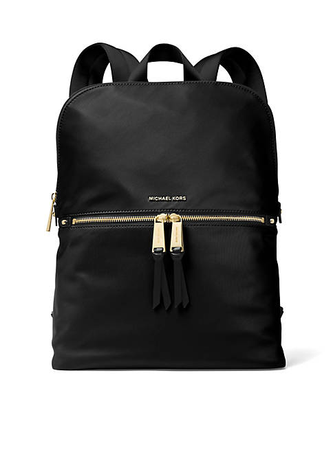 MICHAEL Michael Kors Polly Slim Backpack
