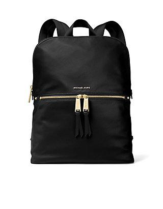 33ea22539 MICHAEL Michael Kors Polly Slim Backpack | belk