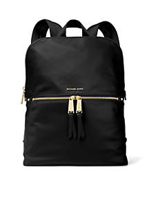 Polly Slim Backpack