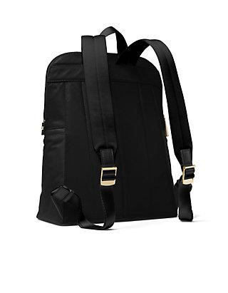 e1303b06df1e MICHAEL Michael Kors Polly Slim Backpack MICHAEL Michael Kors Polly Slim  Backpack ...