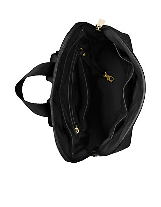 093cf3d62a3e MICHAEL Michael Kors Polly Slim Backpack | belk
