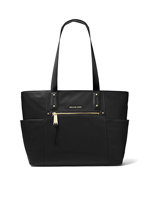 MICHAEL Michael Kors Polly Large Tote