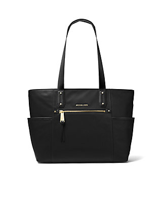 756ab15c01d1 MICHAEL Michael Kors. MICHAEL Michael Kors Polly Large Tote