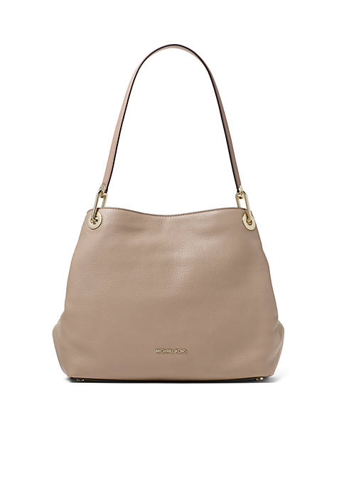 MICHAEL Michael Kors Raven Large Shoulder Tote