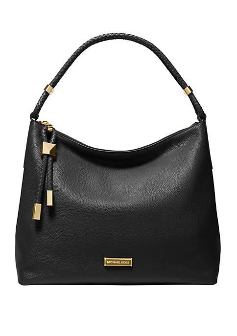 MICHAEL Michael Kors Lexington Large Shoulder Bag