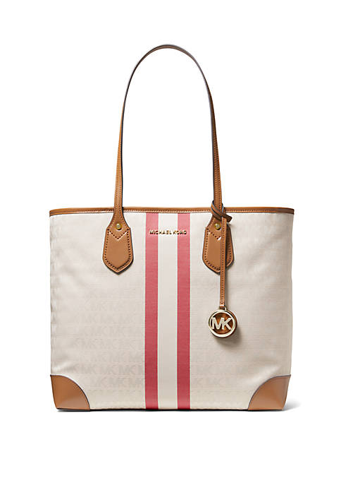 MICHAEL Michael Kors Eva Large Tote Bag