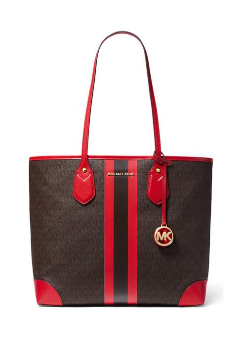Eva Large Tote Bag