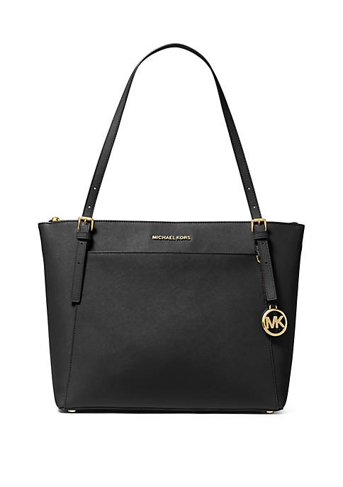 MICHAEL Michael Kors Voyager Large Tote