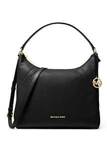 3a298a542 ... MICHAEL Michael Kors Aria Large Shoulder Bag