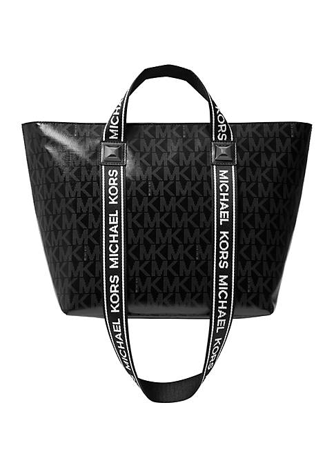 MICHAEL Michael Kors Kallie Medium Convertible Tote