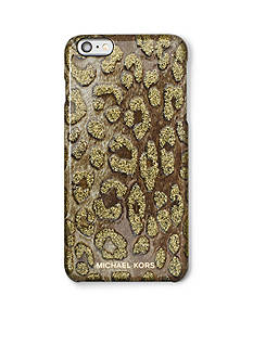 MICHAEL Michael Kors iPhone® 6 Plus Cover