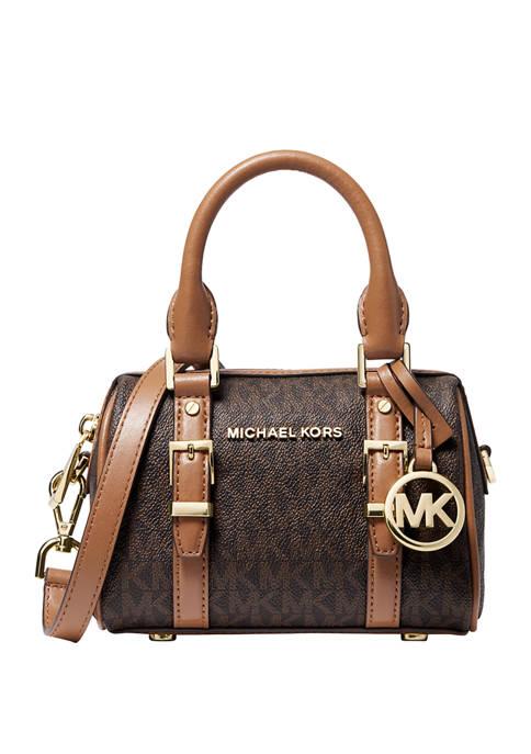 MICHAEL Michael Kors Duffle Crossbody Extra Small Bag