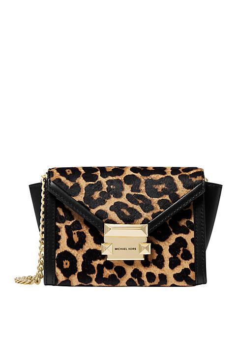 Whitney XS Belt Bag Crossbody Bag