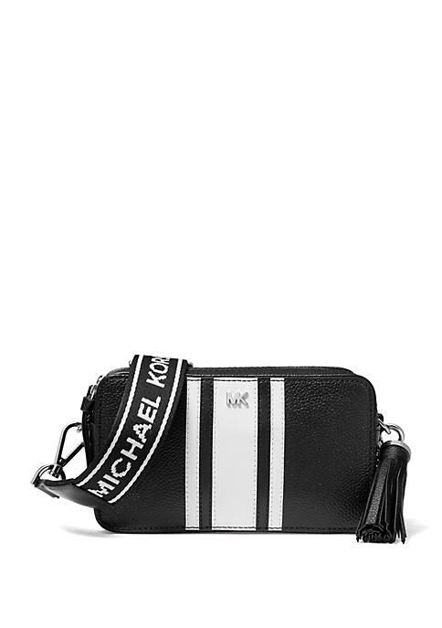 Small Camera Crossbody Bag