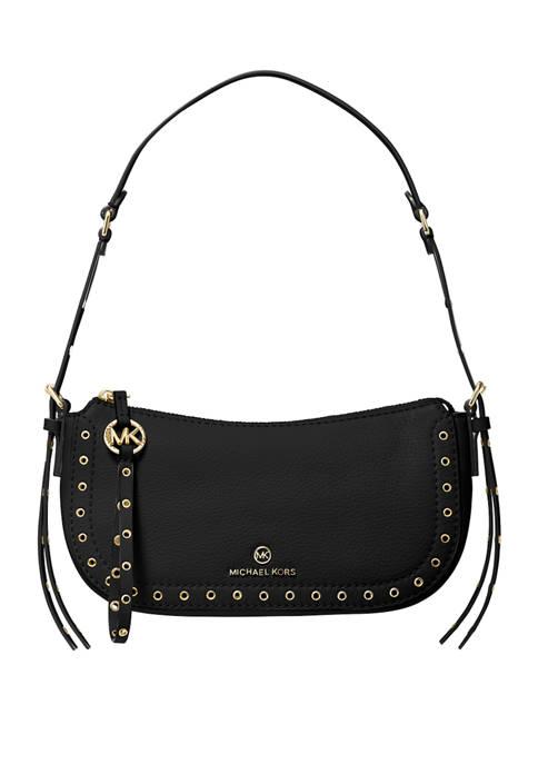 MICHAEL Michael Kors Pochette Extra Small Bag