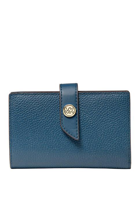 Tab Wallet - Medium