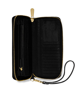 97bb1a6708cd MICHAEL Michael Kors. MICHAEL Michael Kors Jet Set Travel Continental Wallet