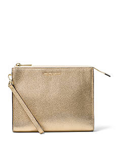 MICHAEL Michael Kors Mercer Medium Box Travel Pouch