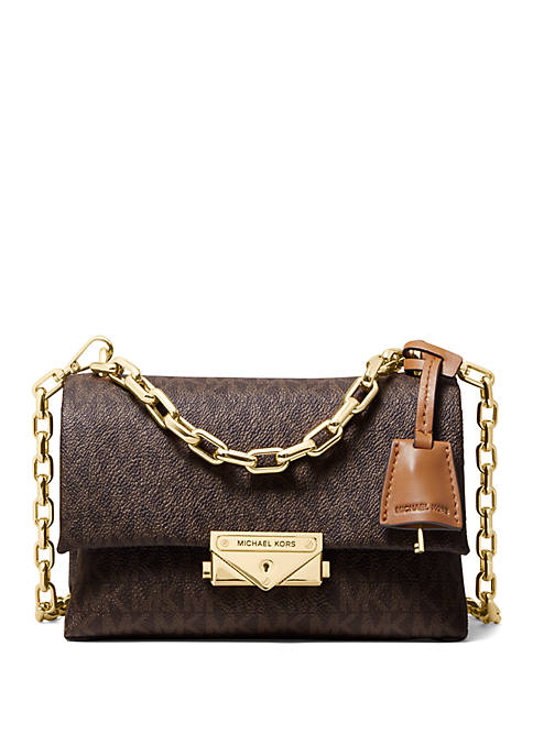 MICHAEL Michael Kors Cece Extra Small Crossbody Bag
