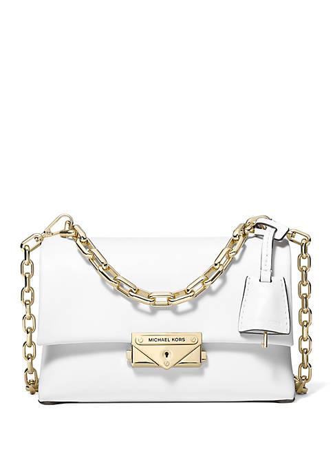 Cece Extra-Small Crossbody Bag
