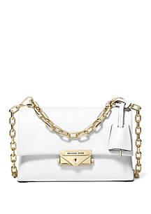 MICHAEL Michael Kors Cece Extra-Small Crossbody Bag