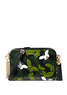 43478bc0aca2 Clearance: Crossbody Bags, Crossbody Purses, Handbags & Satchels | belk