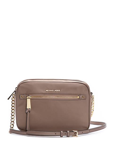c5232a96b26a Purses & Handbags for Women | belk