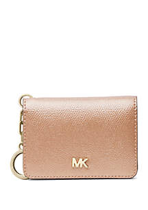 4b464f722638e3 Michael Kors Wallets for Women | MICHAEL Michael Kors | belk