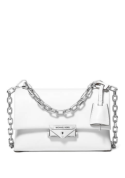 MICHAEL Michael Kors Cece Extra-Small Crossbody Bag
